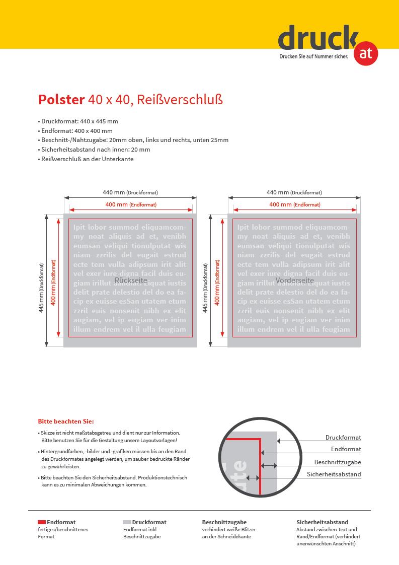 Ausgezeichnet Farbe Nach Nummer Druckbar Bilder - Entry Level Resume ...