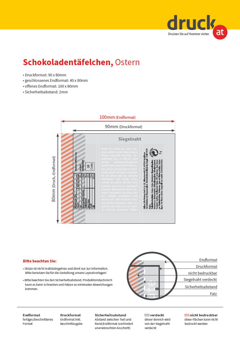 Beste Mosaikschablonen Druckbar Zeitgenössisch - Entry Level Resume ...